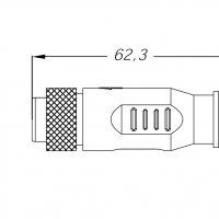 L1019DM P 00 BX 1000