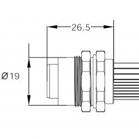 L1019DM R 03 BY 0300