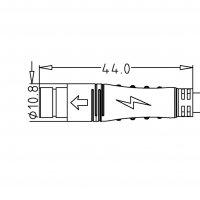 Z311AG P 00 FJ 1000
